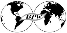 Business and Professional Women Foundation (BPW)