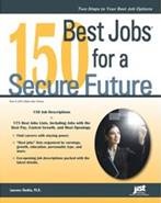 150 Best Jobs for a Secure Future