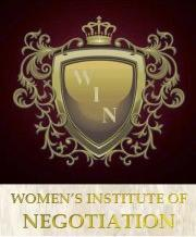 Women's Institute of Negotiation