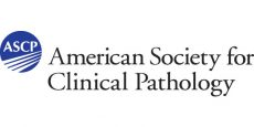 American Society for Clinical Pathology (ASCAP)