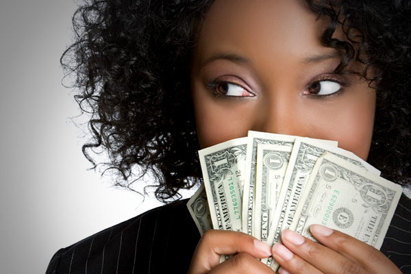 Investments Pay off For Women and Minorities