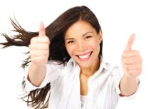 Thumbs Up for the Fairness in Women-Owned Small Business Contracting Act of 2012