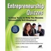 Entrepreneurship Quzzies