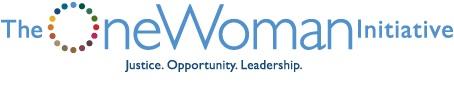 One Woman Initiative