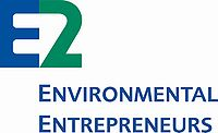 Environmental Entrepreneurs (E2)