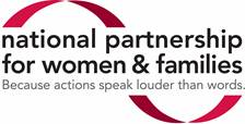 National Partnership for Women & Familes