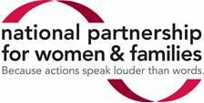 National Partnership for Women & Familes