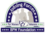 Business and Professional Women's (BPW) Foundation