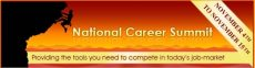 National Career Summit
