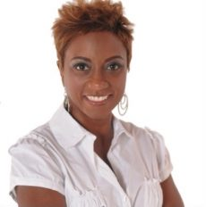 Dr Joy Ohayia