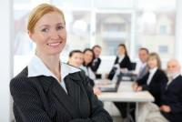http://www.buzzle.com/articles/small-business-loans-for-women.html