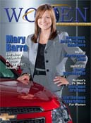 The 2014 Women In Business & Industry