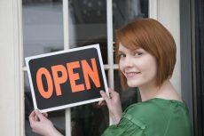 Women Owned Startups