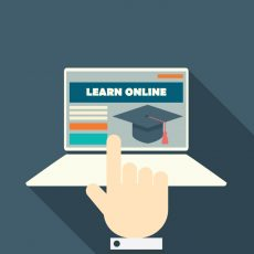Pursuing Continuing Education to Grow Your Business
