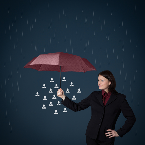 4 Ways You Can Save on Business Insurance