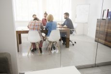 Create a Culture That Honors Your Company's Roots
