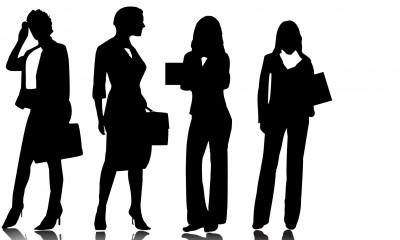 Career Resources for Women