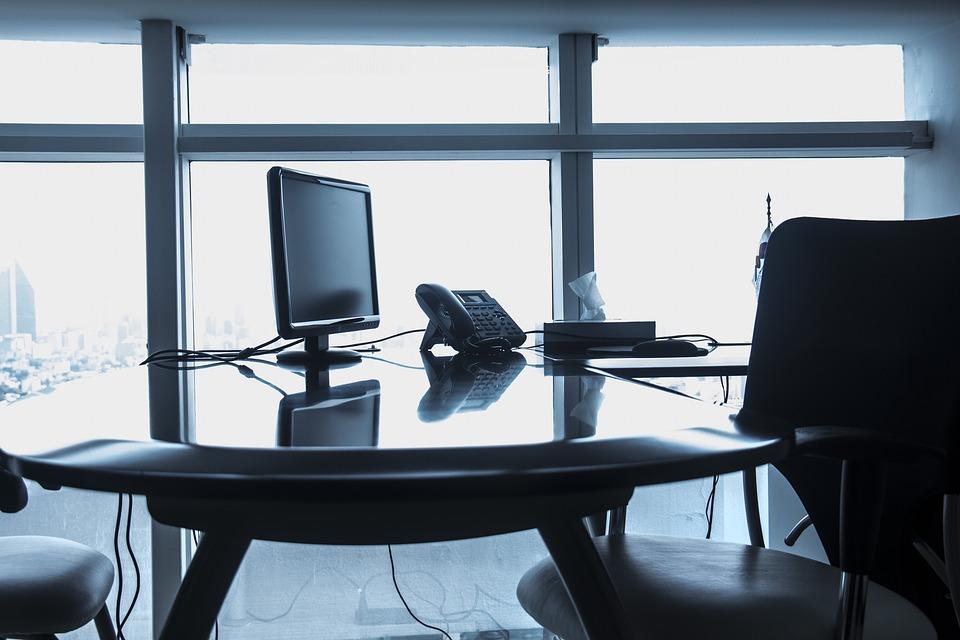 move benefit career