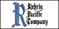Rehrig Pacific