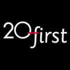 More about 20-First