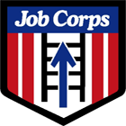 More about Job Corps