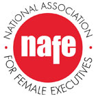 More about NAFE