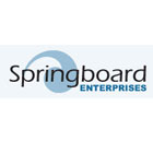 More about SpringBoard Enterprises