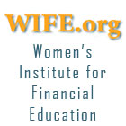 More about Wife.org