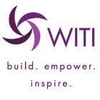 More about WITI