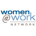 More about Women at Work Network