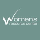 More about Women's Resource Center