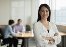 soft skills can make the difference